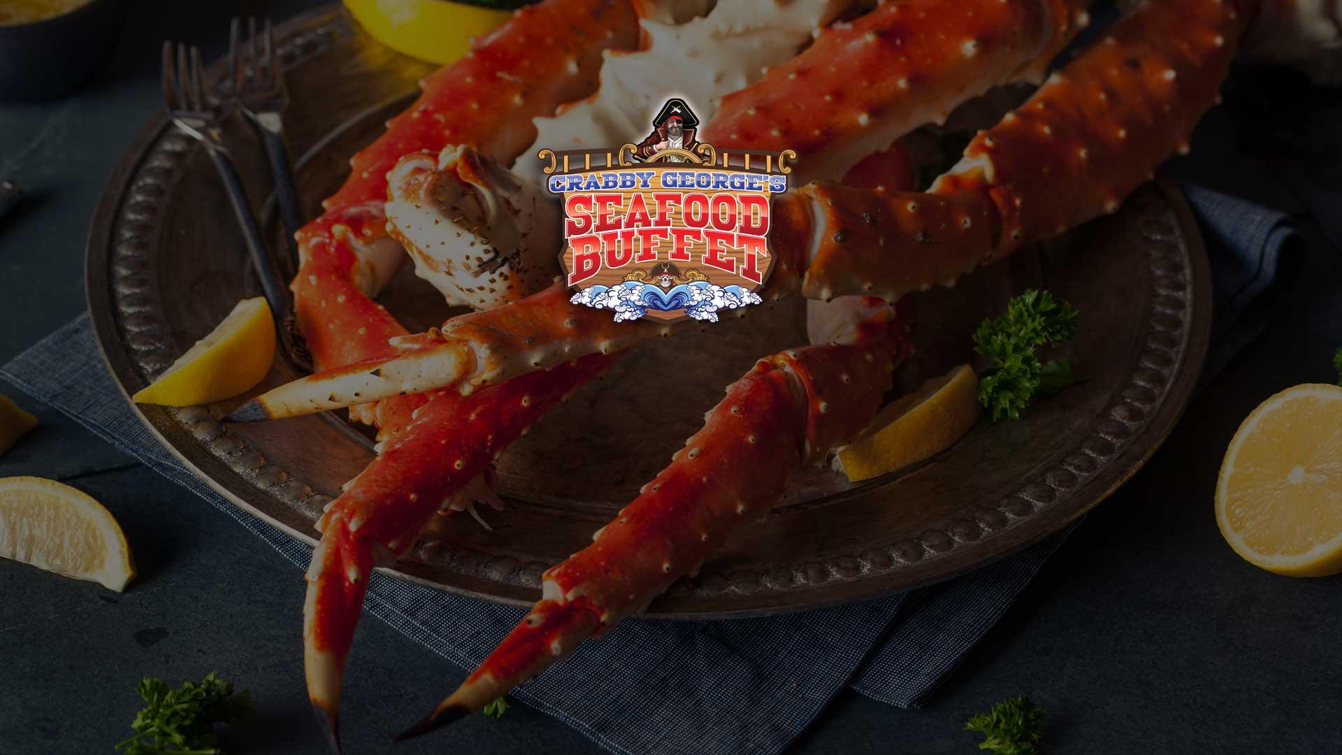 Surprising Snow Crab Legs Myrtle Beach Sc Best Crab For Food 2018 Beutiful Home Inspiration Xortanetmahrainfo