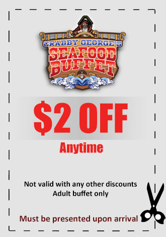 $2 off coupon